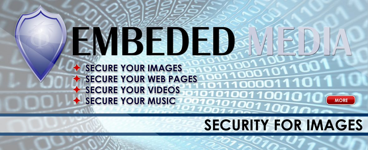Embedded Media