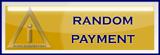 Random Payment