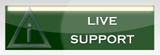 Enter Live Support
